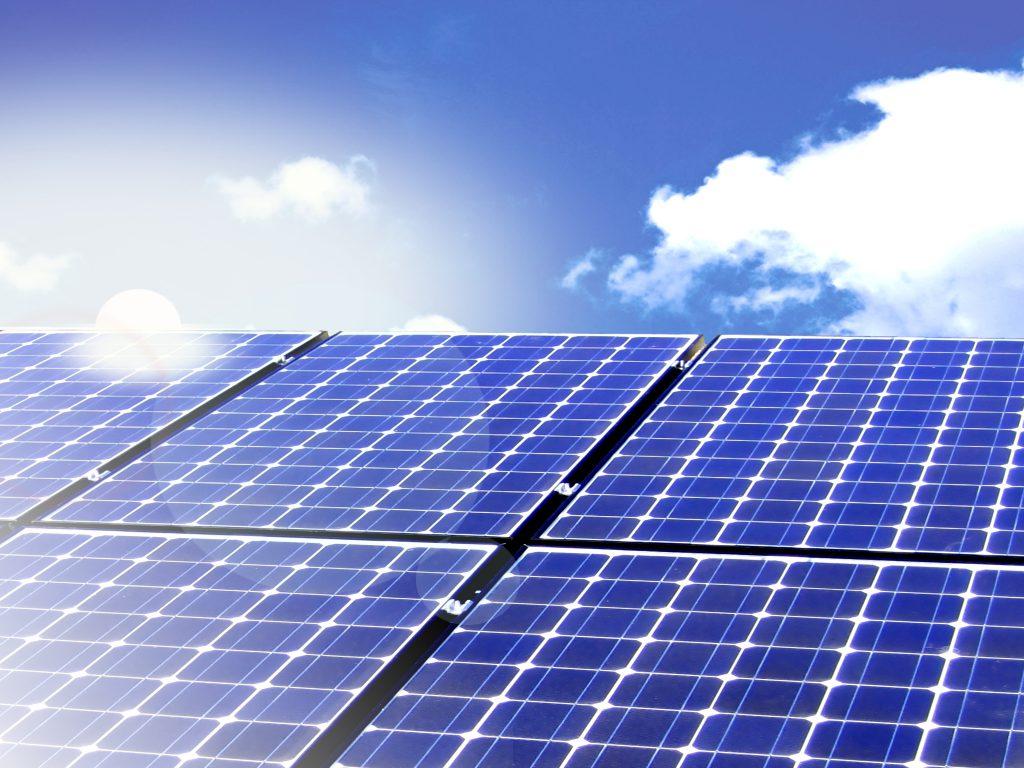 energia_pannello_fotovoltaico_sea_favignana