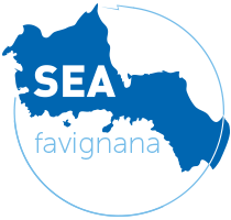 SEA Favignana