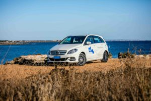 sea_mercedes_benz_13