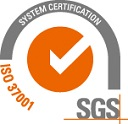 SGS - System Certification
